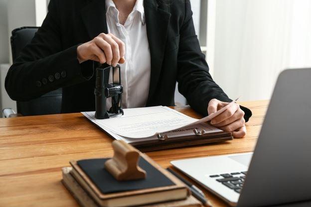 property lawyers