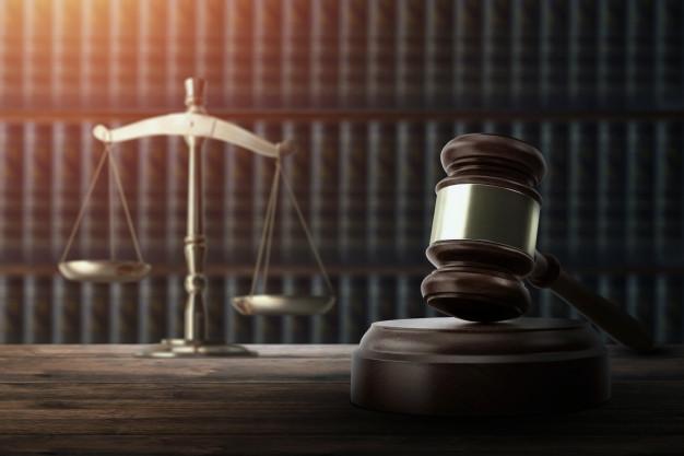 Will Attorney