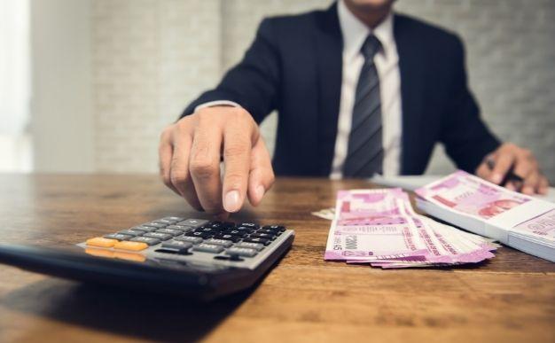 Bonus Tips On Writing A Personal Loan Agreement