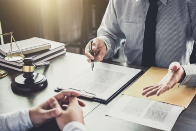 What Are Bylaws? How Is It Different From The Business Articles?