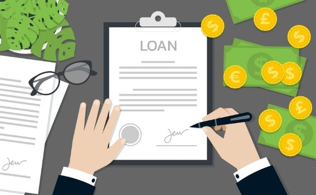 Things To Include In A Personal Loan Agreement