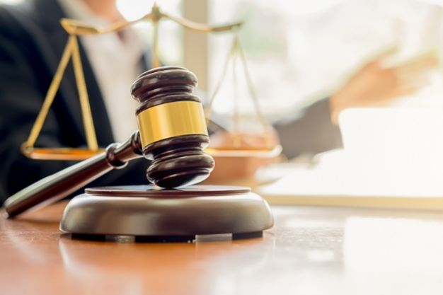 What Are Bylaws Necessary For?