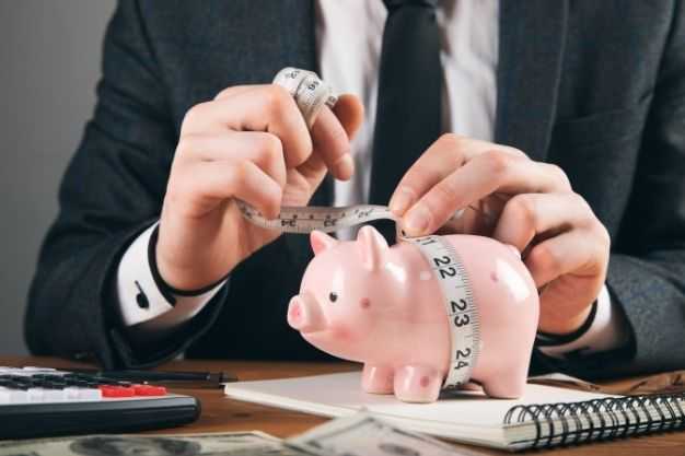 What Are Debt Lawyers?
