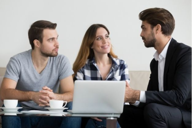 How To Get A Tenant Lawyer?