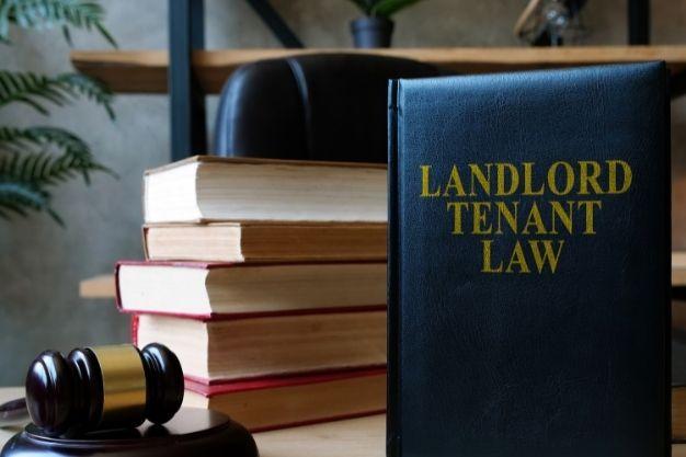 Tenant Lawyer