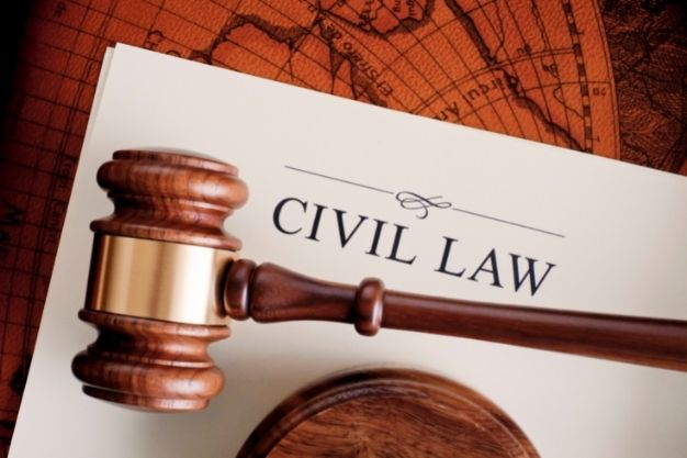 Why Is Civil Law Essential?