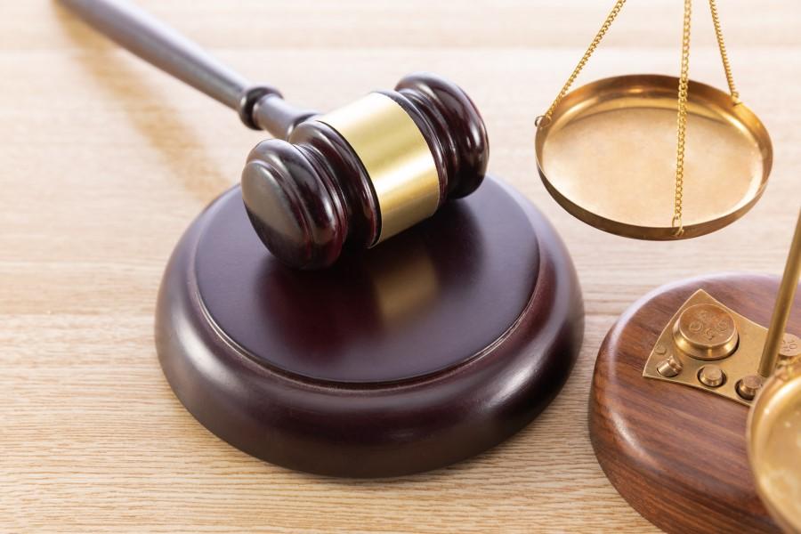 What Is A Civil Lawsuit